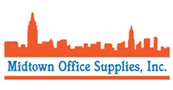 Midtown Office Supplies