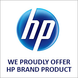 HP brand product